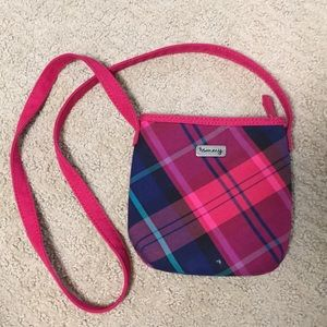 tommy hilfiger crossbody bag with short straps